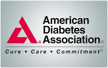 diabetes-bg